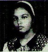Ms Rupali Singh